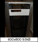 http://www.abload.de/thumb/k-dsc08470zut6.jpg