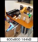 http://www.abload.de/thumb/k-dsc08473xnre.jpg