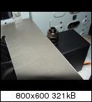 http://www.abload.de/thumb/k-dsc08519dhf8.jpg