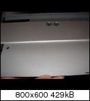 http://www.abload.de/thumb/k-dsc08520jgtn.jpg