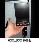 http://www.abload.de/thumb/k-dsc08522odnp.jpg