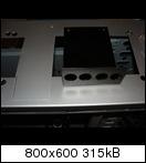 http://www.abload.de/thumb/k-dsc08535kghv.jpg