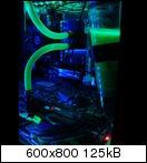 http://www.abload.de/thumb/k-dsc086246lxj.jpg