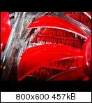 http://www.abload.de/thumb/k-dsc08655hxiw.jpg