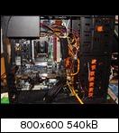 http://www.abload.de/thumb/k-dsc08659qyyk.jpg