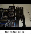 http://www.abload.de/thumb/k-dsc08743fbre.jpg