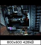 http://www.abload.de/thumb/k-dsc08759c9mr.jpg