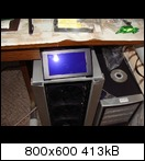 http://www.abload.de/thumb/k-dsc08774mynh.jpg