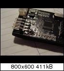 http://www.abload.de/thumb/k-dsc088952ezo.jpg