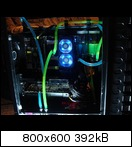 http://www.abload.de/thumb/k-dsc088974h0x.jpg