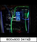 http://www.abload.de/thumb/k-dsc08903kei8.jpg