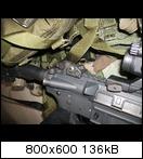 k-pict0043a3g0.jpg