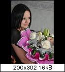 katyalovegerl3npe1.jpg