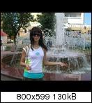 katyasweety4yrax.jpg