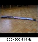 Teppichbahning am Parkettboden Kb2062kb316kb316kb316-w84m