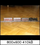 Teppichbahning am Parkettboden Kbbr93kb300kb300roco43xjrg