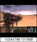 kingdoms2009-07-1115-490w1.png