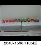 kirbysubarudo_0136sw6.jpg
