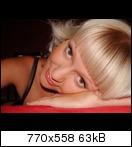 kirillova1250o5l.jpg