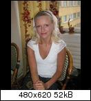 kirillova1306pym.jpg