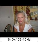 kirillova131dt6w.jpg