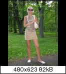 kirillova139bswi.jpg