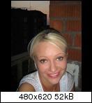 kirillova189l2g4.jpg