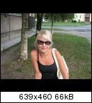 kirillova30xd7m.jpg