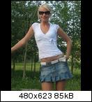 kirillova36w8wn.jpg