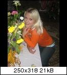kirillova804t7z.jpg