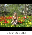 kirillova91xrfj.jpg