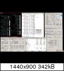kit222168-8-7-21-membn4j8r.jpg