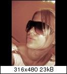 kitteneva71id7a1.jpg