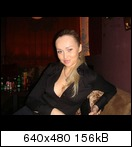 korneenko_lenka11pd4.jpg