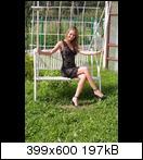kryloangela5sx04.jpg