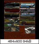http://www.abload.de/thumb/l2lzxdaso6xu.jpg