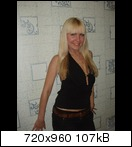 lady.1985czxtm.jpg