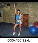 ladyshka12psd.jpg