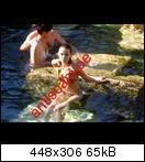 [Bild: lake1i9u51.jpg]