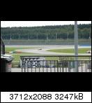 www.abload.de/thumb/lausitzring_dtm_bmw_p1iutj.jpg