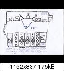 [Bild: layout22iz.jpg]