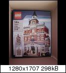 lego_10224zpzbx.jpg