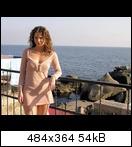 leisanafolli1ab29.jpg