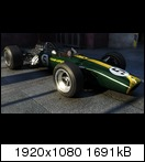 www.abload.de/thumb/lotus_49_formula_one_pgcth.jpg