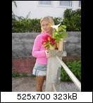 lov-rerlatioyandex.ru5y31l.jpg