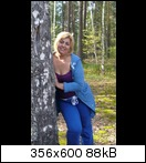 lubimayalubov1x4kl.jpg