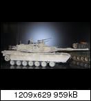 M1A1 AIM & M1A2 SEP M1a22wef
