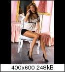 ma1282334552mouk.jpg