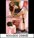 ma12882632389s8z.jpg