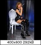 ma12882632669ruh.jpg
